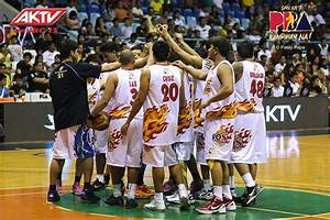 PHILIPPINE CUP Season 40 Discussion Thread (2014-15 ...