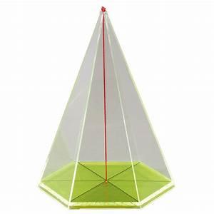 Grundfläche Pyramide Berechnen : pyramide berechnen online volumen oberfl che mantelfl che ~ Themetempest.com Abrechnung