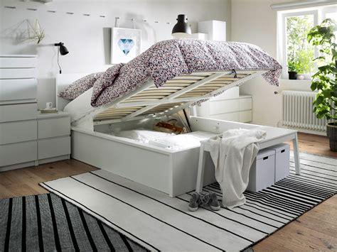 Ikea De Ordnung by Ordnung Im Schlafzimmer Und Kleiderschrank Mit Ikea