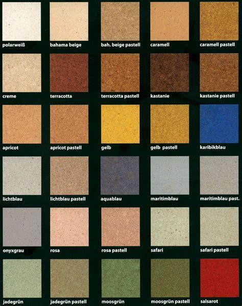 Laminat Farben Muster by Parkett Farben Muster Haus Deko Ideen