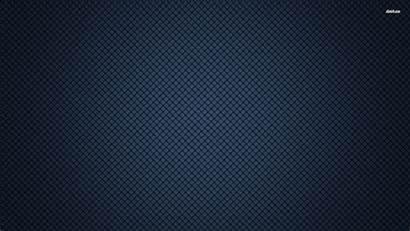 Leather Wallpapers Desktop Woven Backgrounds Wallpapersafari Hipwallpaper