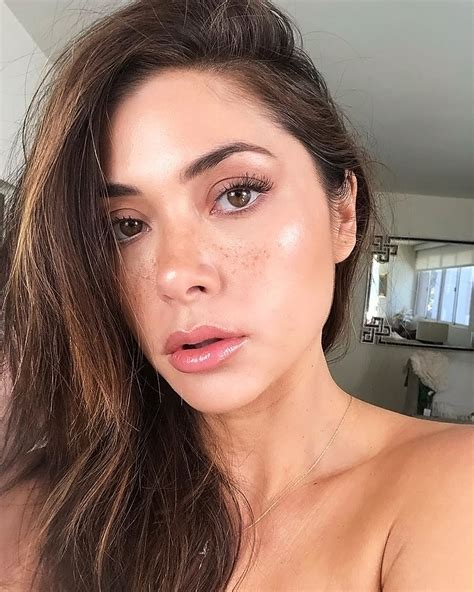 Arianny Celeste Nude LEAKED Pics Porn Video And Topless Images