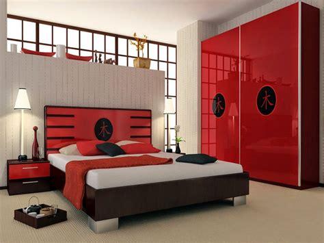 Modern Bedroom Designs For Teenage Girls