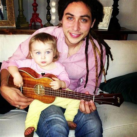 images  jason castro  inspiration  singing  smiling  pinterest songs