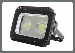 Exterior led flood light fixtures bocawebcam