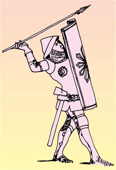 dibujo sobre la conquista situaci 243 n de los guanches