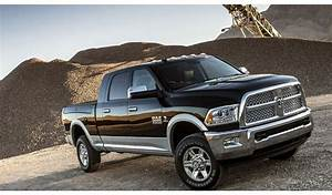 2019 Dodge Ram 2500 Diesel Price  Changes  And Engine Specs Rumor