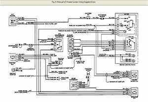94 Honda Civic Wiring Diagram For Heat