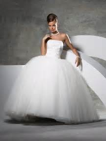 shaper for wedding dress wedding dress with gown shape sang maestro