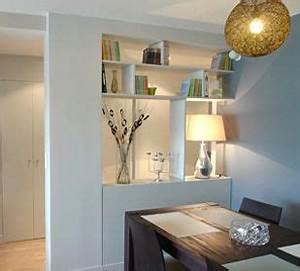 1000 idees sur le theme etageres de separation sur With meuble pour entree de maison 2 meuble dentree avec portes coulissantes en bardage