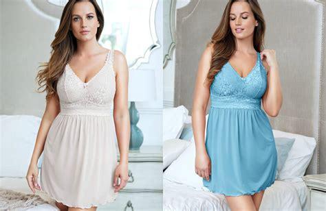 Something New, Something Blue Bridal Lingerie