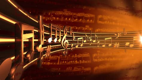 And you can download and use it absolutely free! Classical Music by pollux2006 | VideoHive