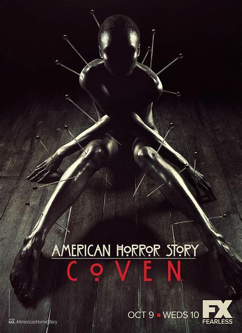 american horror story neues material zur dritten staffel
