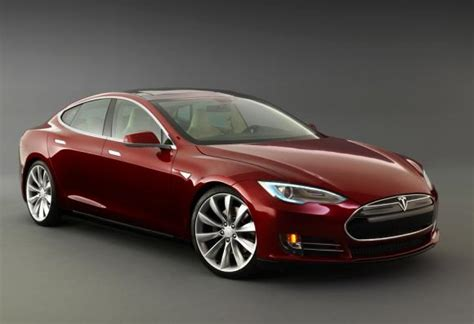 How Tesla Made Electric Cars Desirable  Rediffcom Business