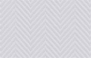 Malervlies Tapete Mit Struktur : novaboss 261 erfurt ~ Michelbontemps.com Haus und Dekorationen
