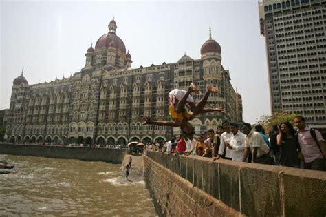 mumbai terrorist appeals death sentence upicom