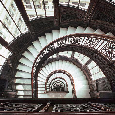 Best Architecture In Chicago  Travel + Leisure