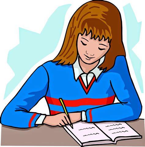 foto de Free Student Reflection Cliparts Download Free Clip Art