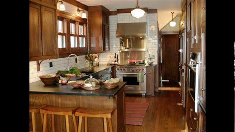 12 by 12 kitchen designs 12x12 kitchen design 7269