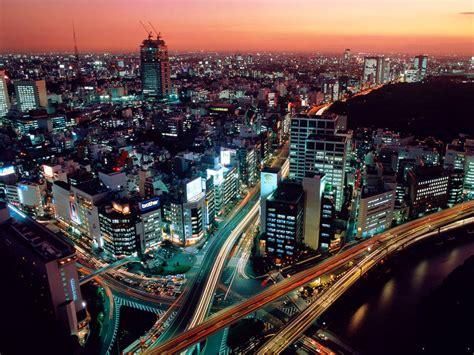 tokyo hotels japan wellness spa travel sightseeing guide orangesmile
