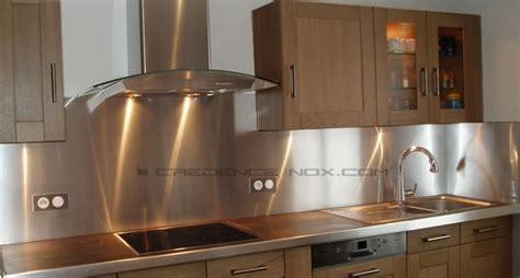 hotte de cuisine decorative hotte décorative