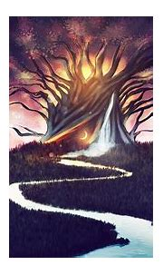 Spiritual Desktop Wallpapers - Top Free Spiritual Desktop ...