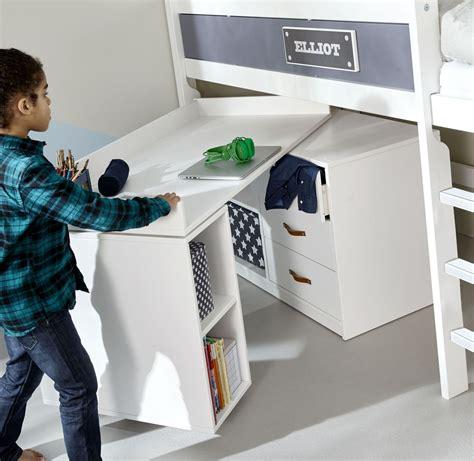 Schreibtisch Für Kleine Zimmer by Drehbarer Lifetime Schreibtisch F 252 R Kleine Kinderzimmer
