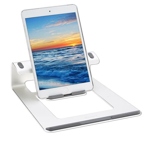 standing desk foot pad standing desk pad 28 images office furniture standing