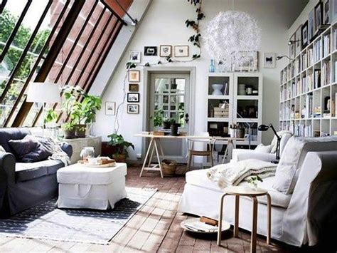 Hohe Räume Einrichten by R 228 Ume Mit Dachschr 228 Die Besten Wohntipps Einrichten