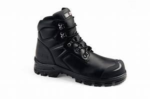 Chaussure De Securite Montante : chaussure de s curit montante s24 matrix s3 cotepro ~ Dailycaller-alerts.com Idées de Décoration