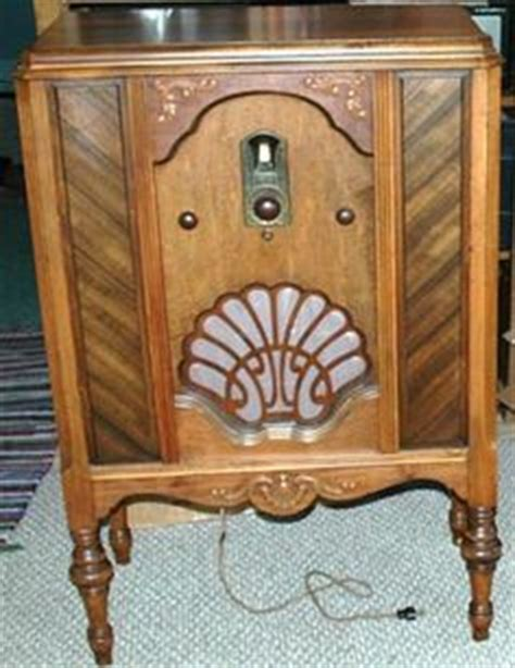 1000 about console radios vintage on radios consoles and antique radio