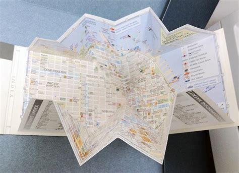 book booklet newsletter samples design print