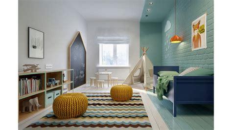 deco chambre original projets d 39 aménagements originaux pour chambres d 39 enfant