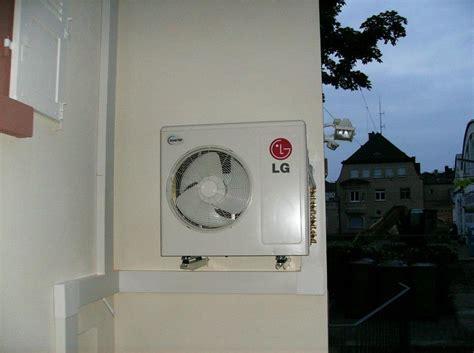 Klimaanlage Einfamilienhaus Nachrüsten by Klimaanlagen F 252 R 180 S Haus Oder Die Eigentumswohnung