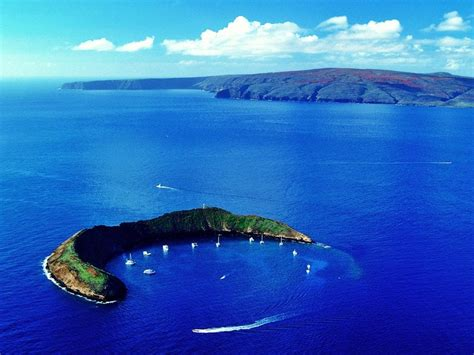 Maui Activities Save Up To 40 Discount Tickets For