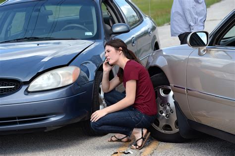 7 Steps to Take for Recovery After a Car Accident