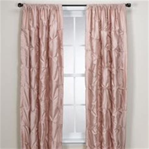 miller home two curtain panels chateau window panels by miller beautiful drapes