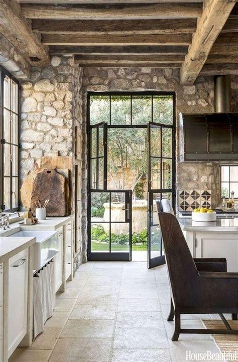nice  stunning conservatory kitchen ideas design de