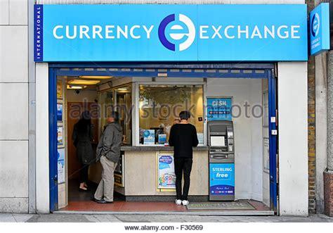 manchester bureau de change bureau de change exeter 100 images the exeter