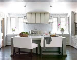 kitchen island with bench kitchen island bench stools images