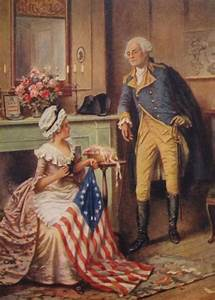 91 best Betsy Ross images on Pinterest