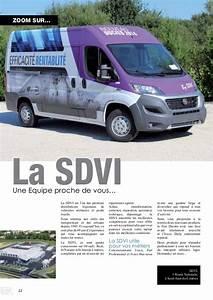Concessionnaire Fiat 77 : angers auto moto num ro 7 automne 2014 ~ Medecine-chirurgie-esthetiques.com Avis de Voitures