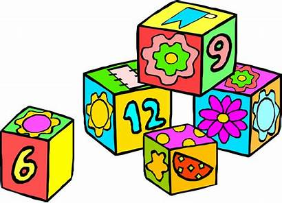 Clipart Daycare Kindergarten Centers Activities Projects Pre