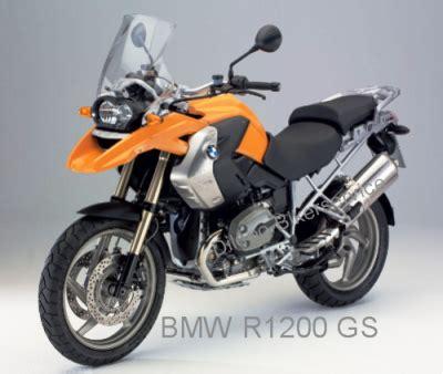 bmw r 1200 gs k25 bmw r1200gs r 1200 gs bj 09 12 edelstahlschrauben motor v2a edelstahl schrauben ebay
