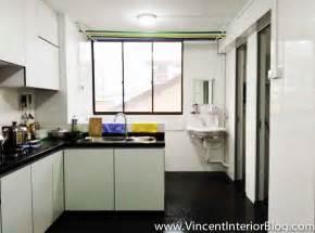 kitchen archives vincent interior vincent interior - Kitchen Room Interior Design