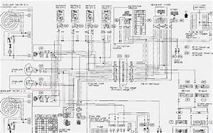 Nissan 350z Wiring Diagram  U2013 Moesappaloosas Com