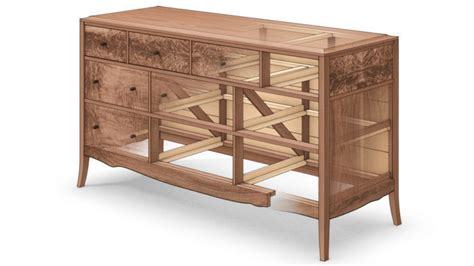 furniture construction  favorite articles