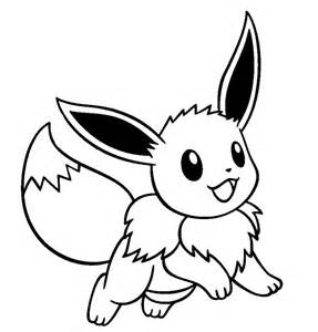 Winnie The Pooh Pumpkin Stencil by Cute Pokemon Eevee Drawings Eiura Pinterest Pokemon