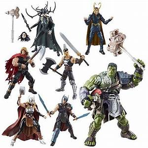Buy Action Figure MARVEL LEGENDS 15CM ACTION FIGURE