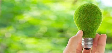 Eco Light toshiba s eco mfp technodocs